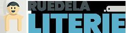 Ruedelaliterie.com