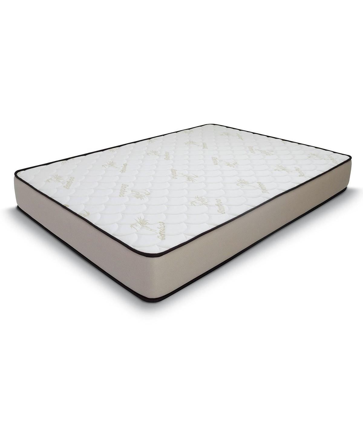 Oreiller à mémoire de forme : Un oreiller technologique ?